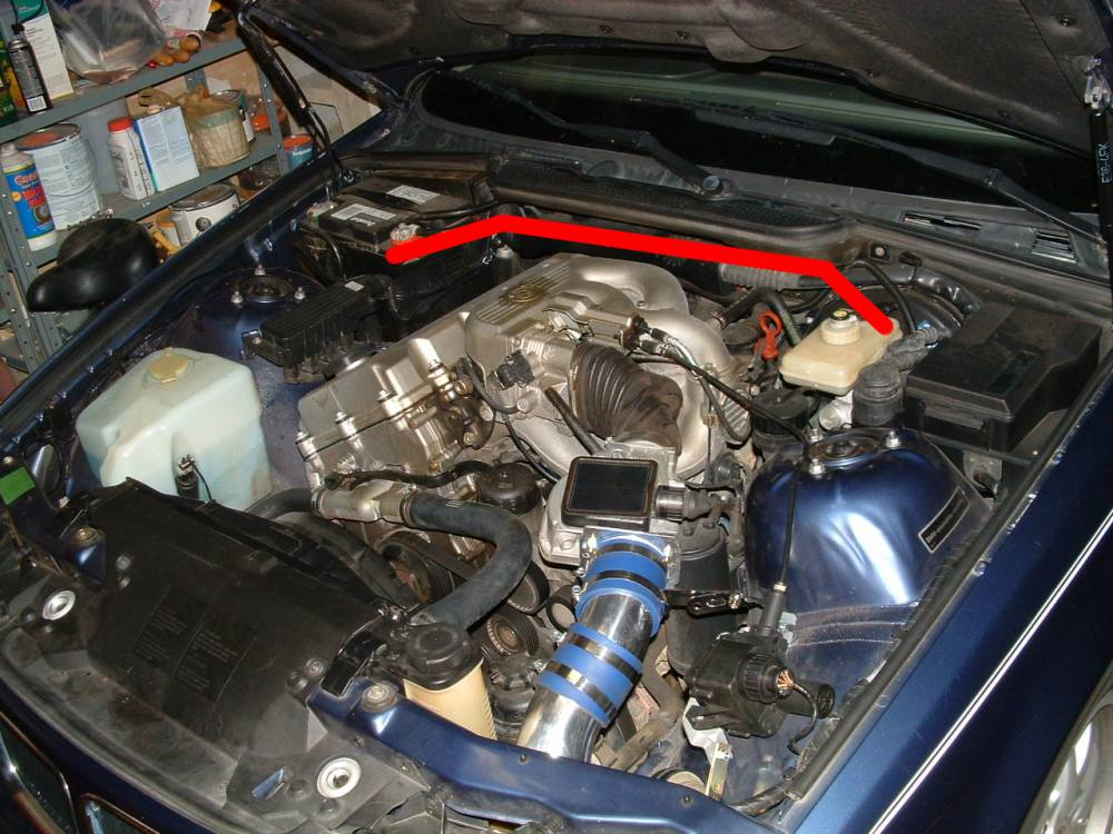 figure02 installing subwoofers 318ti org forum 1995 bmw 318ti fuse box diagram at nearapp.co